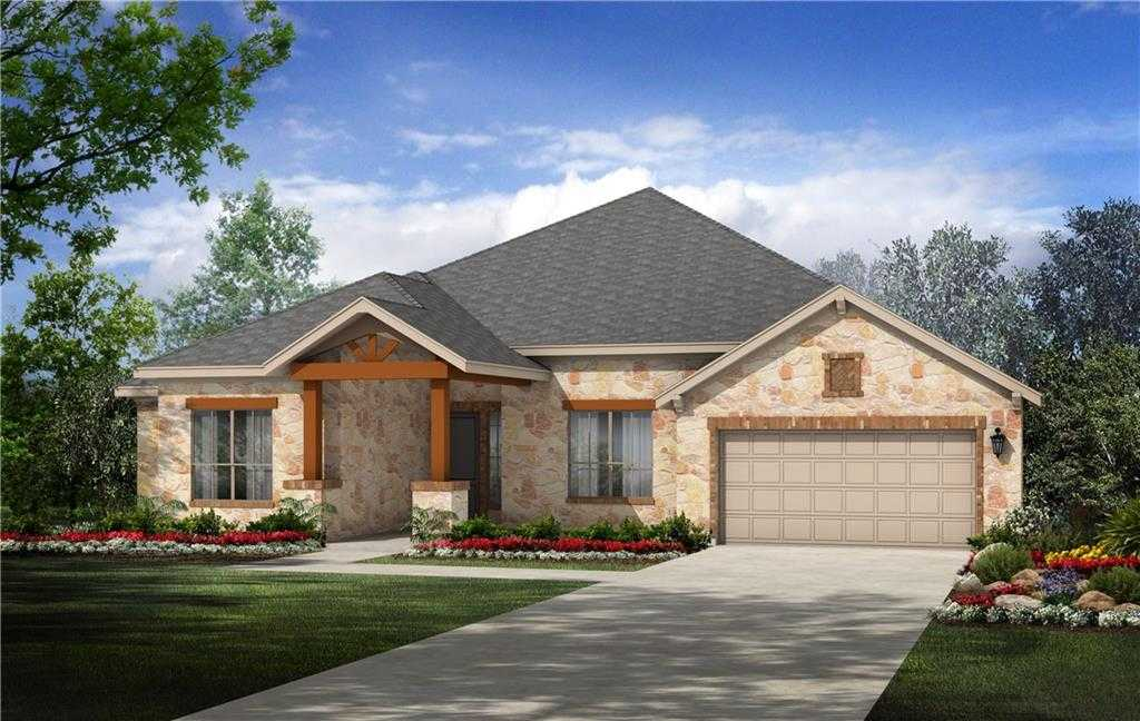 $557,990 - 4Br/3Ba -  for Sale in Harrison Hills, Dripping Springs