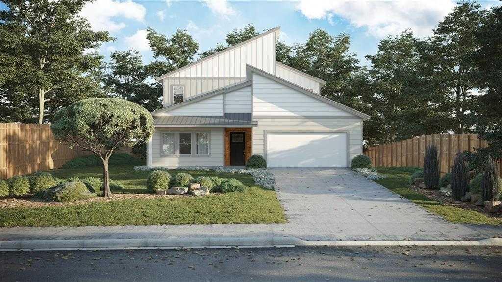 $469,500 - 3Br/3Ba -  for Sale in Apache Shores Sec 05, Austin