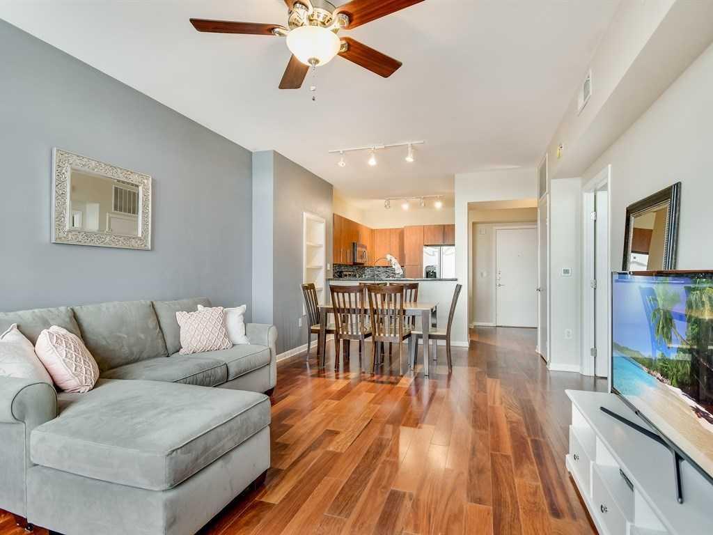 $339,900 - 1Br/1Ba -  for Sale in Milago Condo Amd, Austin