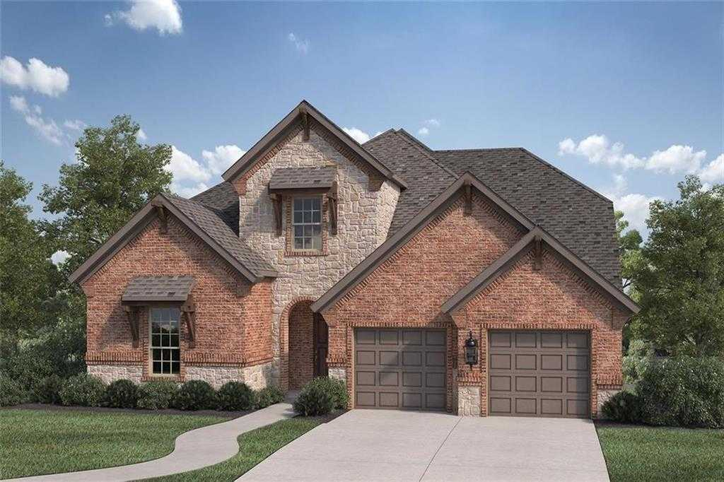 $562,105 - 4Br/4Ba -  for Sale in Belterra - Executive Collection, Austin