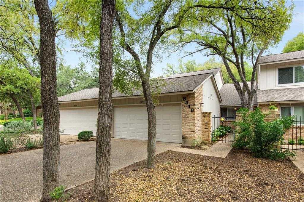 $399,900 - 3Br/2Ba -  for Sale in Summer Wood Sec 03 01 Resub, Austin