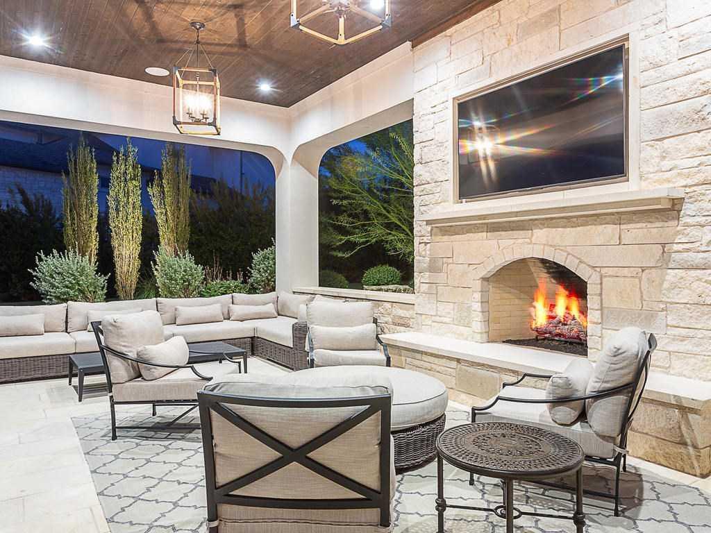 $1,395,000 - 5Br/6Ba -  for Sale in Lakeway Highlands Ph 1 Sec 7b, Lakeway