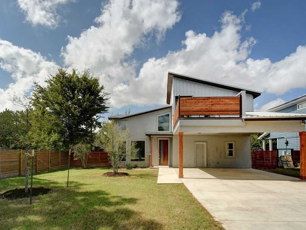 $399,900 - 3Br/3Ba -  for Sale in Summit At University Hills, Austin