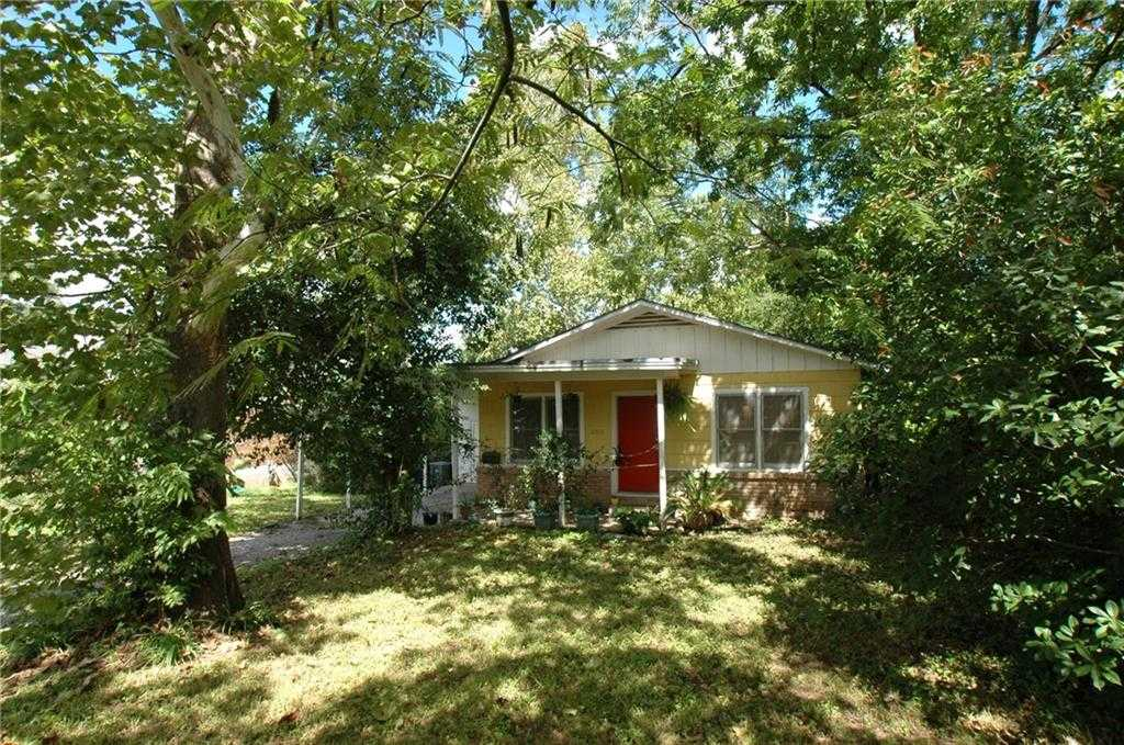 $395,000 - 3Br/1Ba -  for Sale in Woodward Indust District, Austin