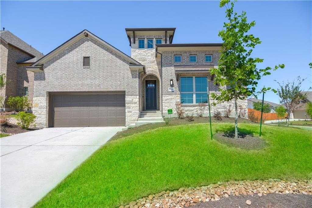 $476,763 - 3Br/3Ba -  for Sale in Sweetwater, Austin