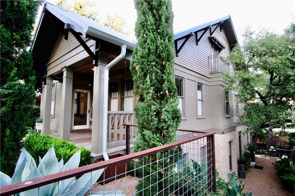 $3,300,000 - 7Br/5Ba -  for Sale in Raymond, Austin
