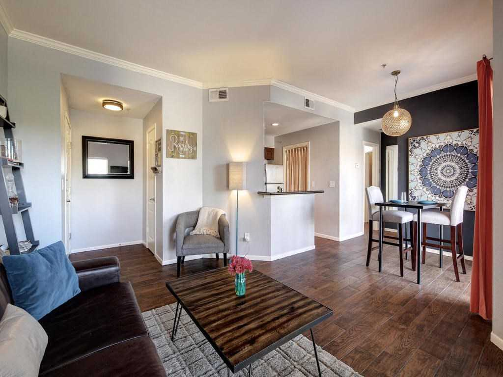 $165,000 - 1Br/1Ba -  for Sale in Montevista Condo Ph 02 Amd, Austin