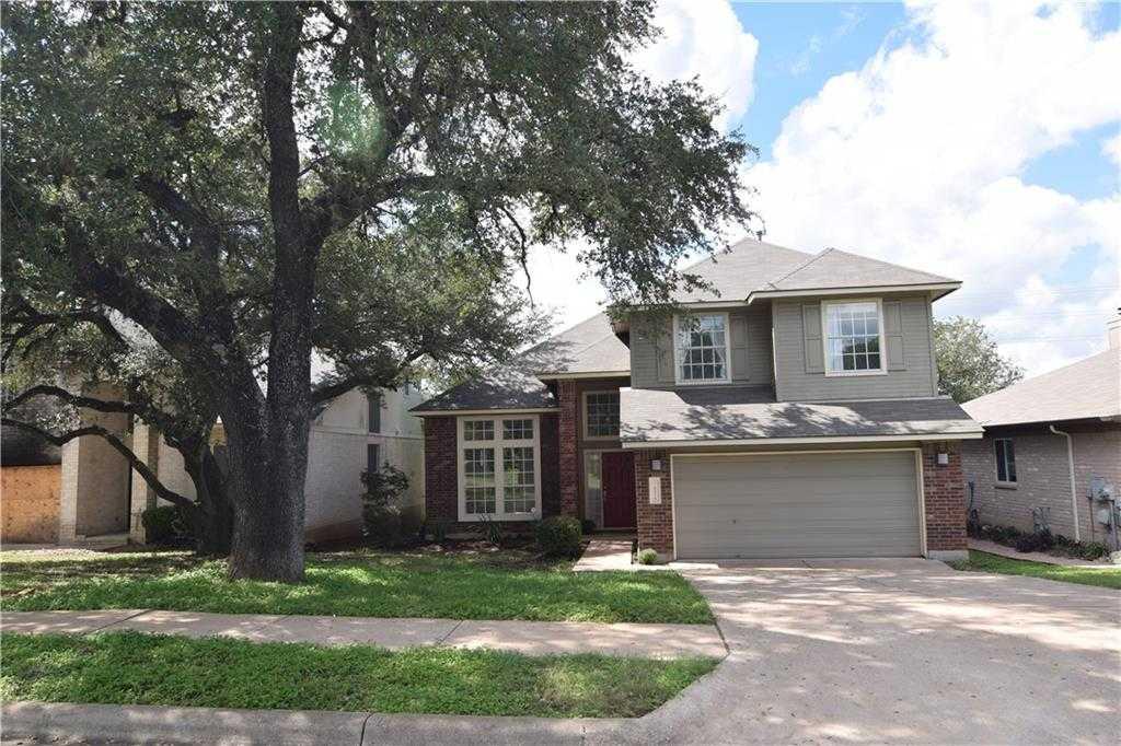 $360,000 - 3Br/3Ba -  for Sale in Maple Run, Austin