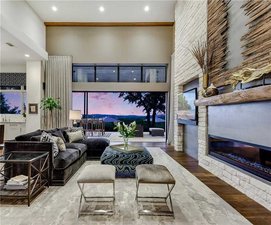 $2,685,000 - 4Br/7Ba -  for Sale in Barton Creek Ph 04 Sec H, Austin