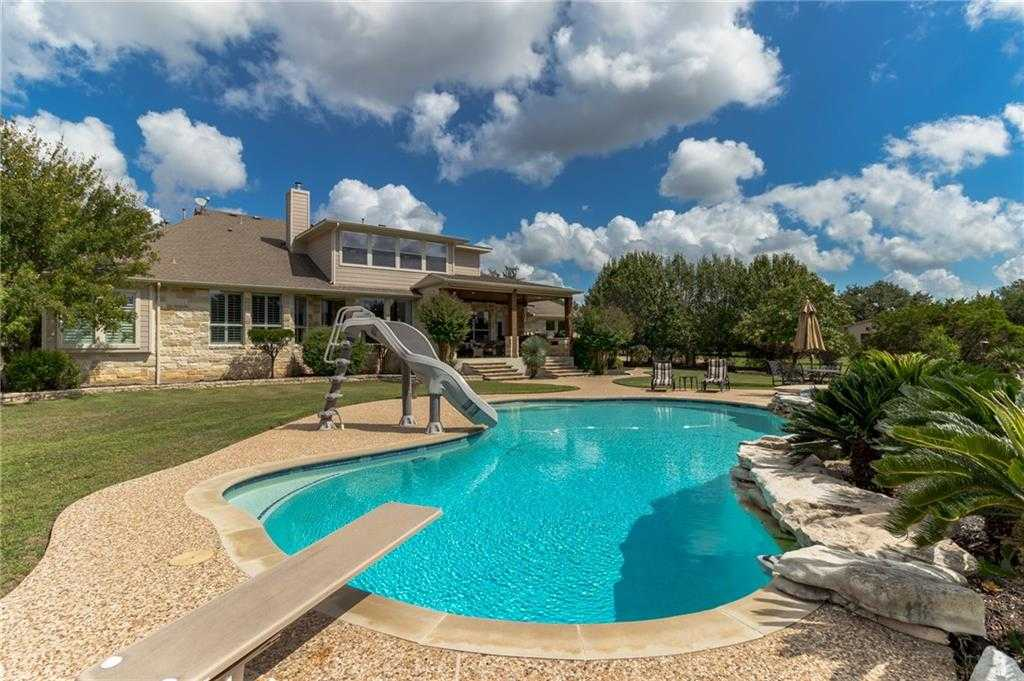 $1,175,000 - 4Br/4Ba -  for Sale in The Preserve Ph Two, Dripping Springs