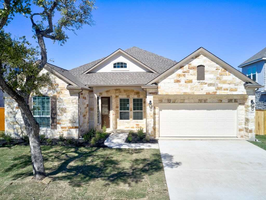 $545,990 - 3Br/3Ba -  for Sale in The Ranch At Brushy Creek, Cedar Park