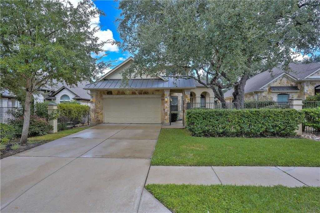 $385,000 - 4Br/3Ba -  for Sale in Twin Creeks Country Club, Cedar Park