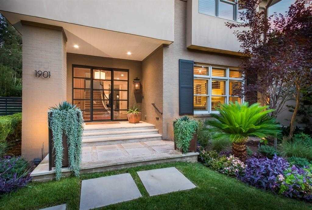 $2,195,000 - 5Br/5Ba -  for Sale in Westfield A, Austin