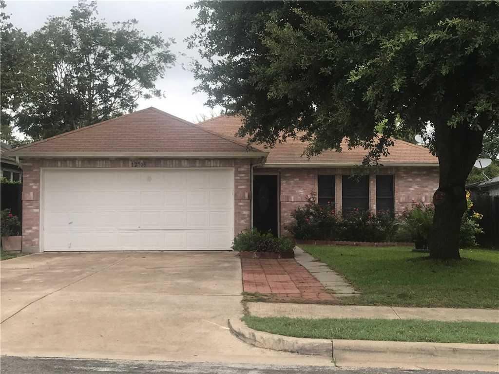 $245,999 - 3Br/2Ba -  for Sale in Harris Ridge Ph 03 Sec 02, Austin