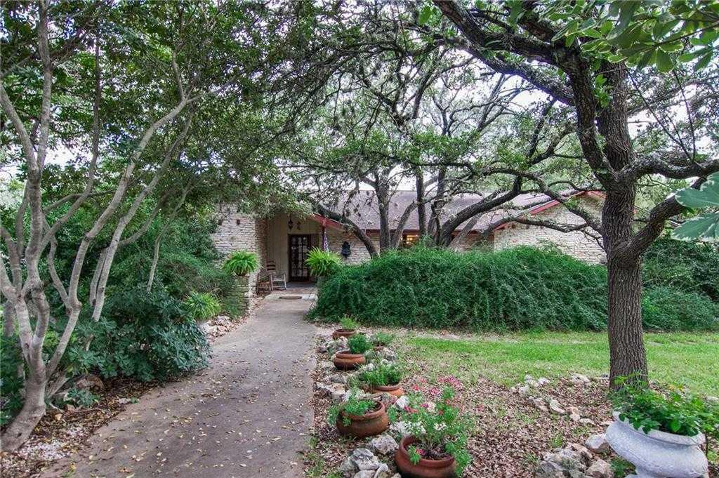 $629,000 - 5Br/4Ba -  for Sale in Anderson Mill Oaks Add, Austin