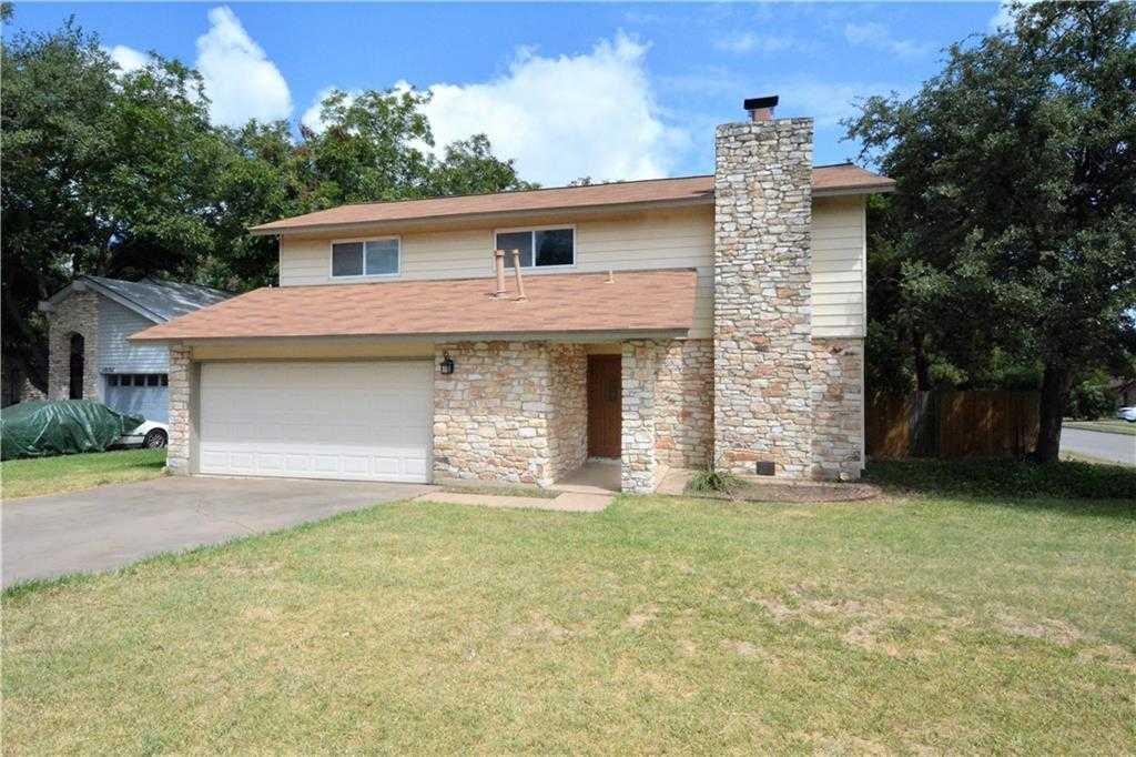 $249,900 - 3Br/3Ba -  for Sale in Woodland Village Anderson Mill Sec 01 Blk, Austin