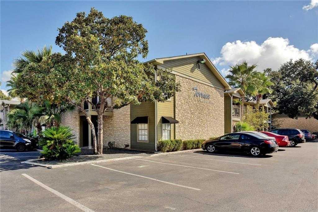 $235,000 - 2Br/2Ba -  for Sale in Creekside Terrace Condo, Austin