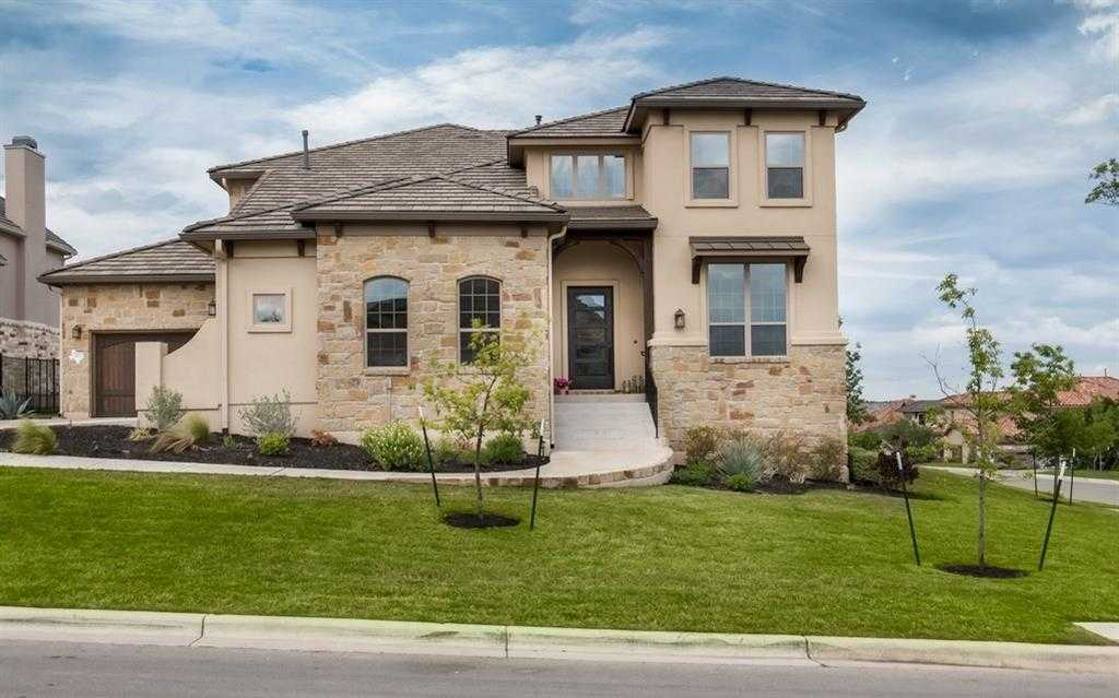 $799,000 - 5Br/5Ba -  for Sale in Rough Hollow, Lakeway