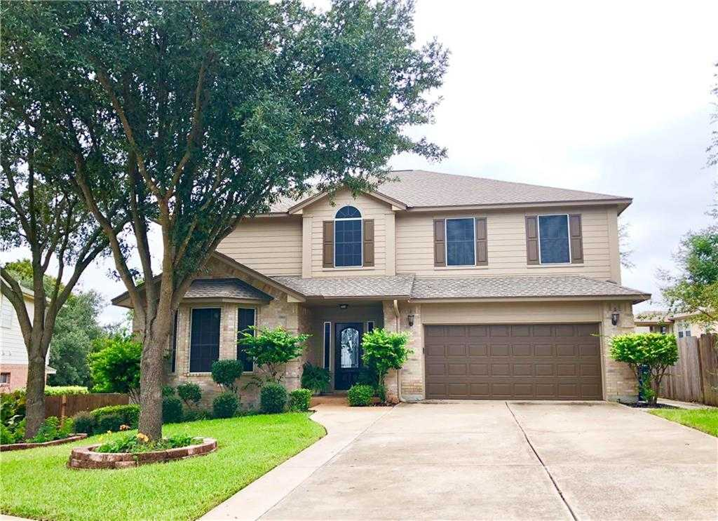 $400,000 - 4Br/3Ba -  for Sale in Avery Ranch West Ph 01, Austin