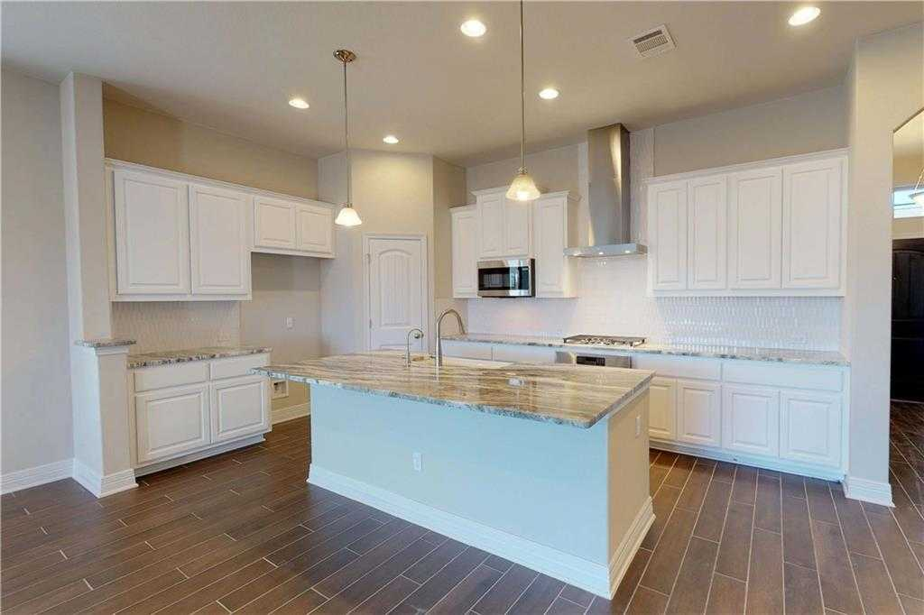 $487,990 - 4Br/4Ba -  for Sale in Sweetewater, Austin