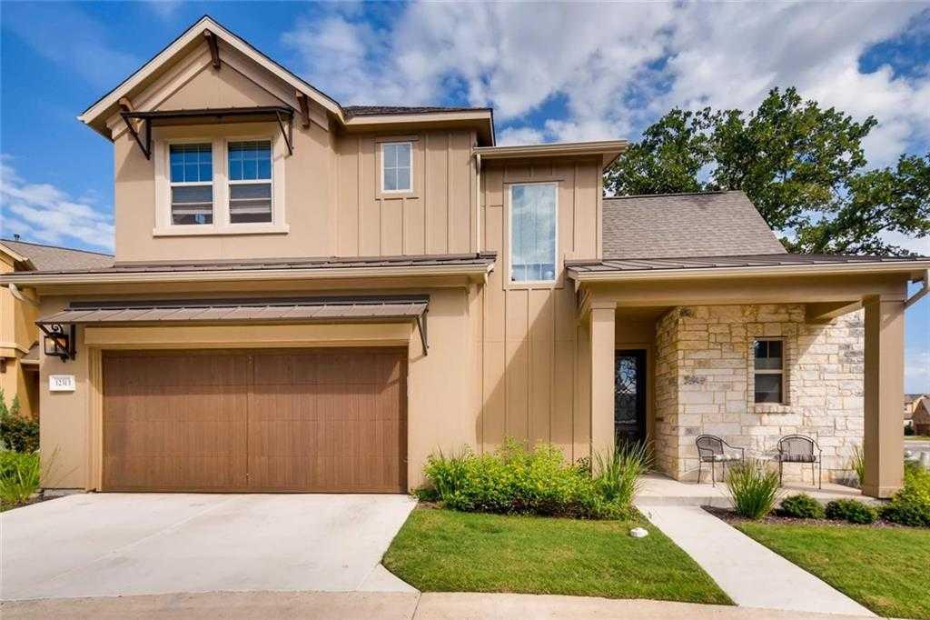 $399,000 - 3Br/3Ba -  for Sale in Gabardine Condo, Austin