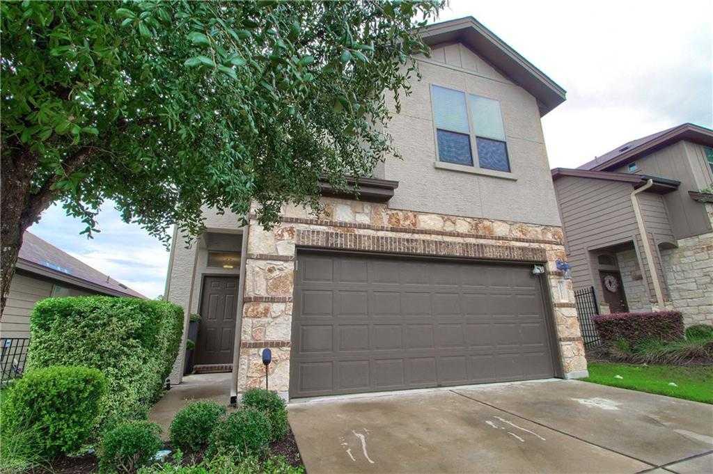 $289,900 - 3Br/3Ba -  for Sale in Milestone Southpark Condominiu, Austin