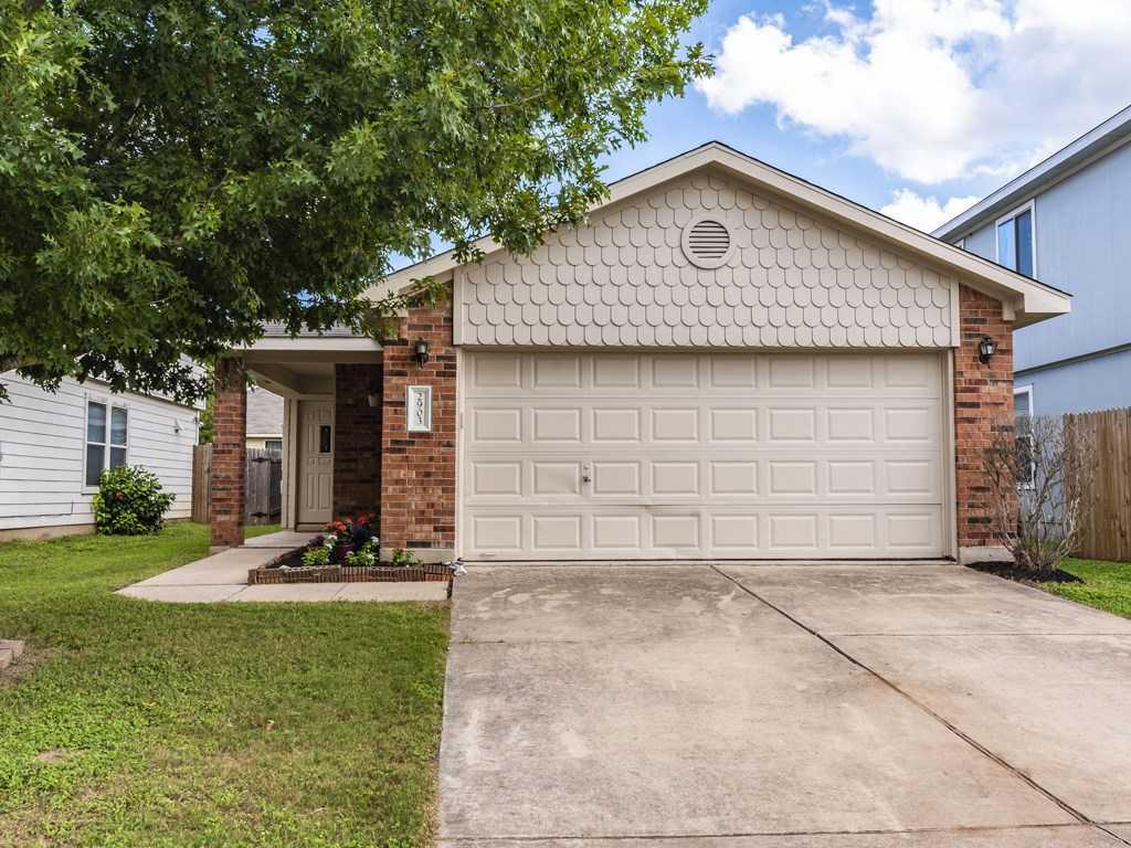 $185,000 - 3Br/2Ba -  for Sale in Austins Colony Ph 04, Austin