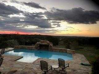 $925,000 - 4Br/6Ba -  for Sale in Dakota Mountain Estates, Dripping Springs