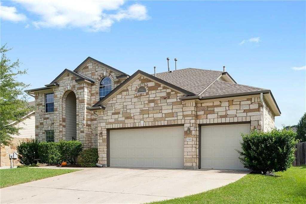$429,000 - 5Br/4Ba -  for Sale in Avery Ranch Far West Ph 02 Sec 01, Austin