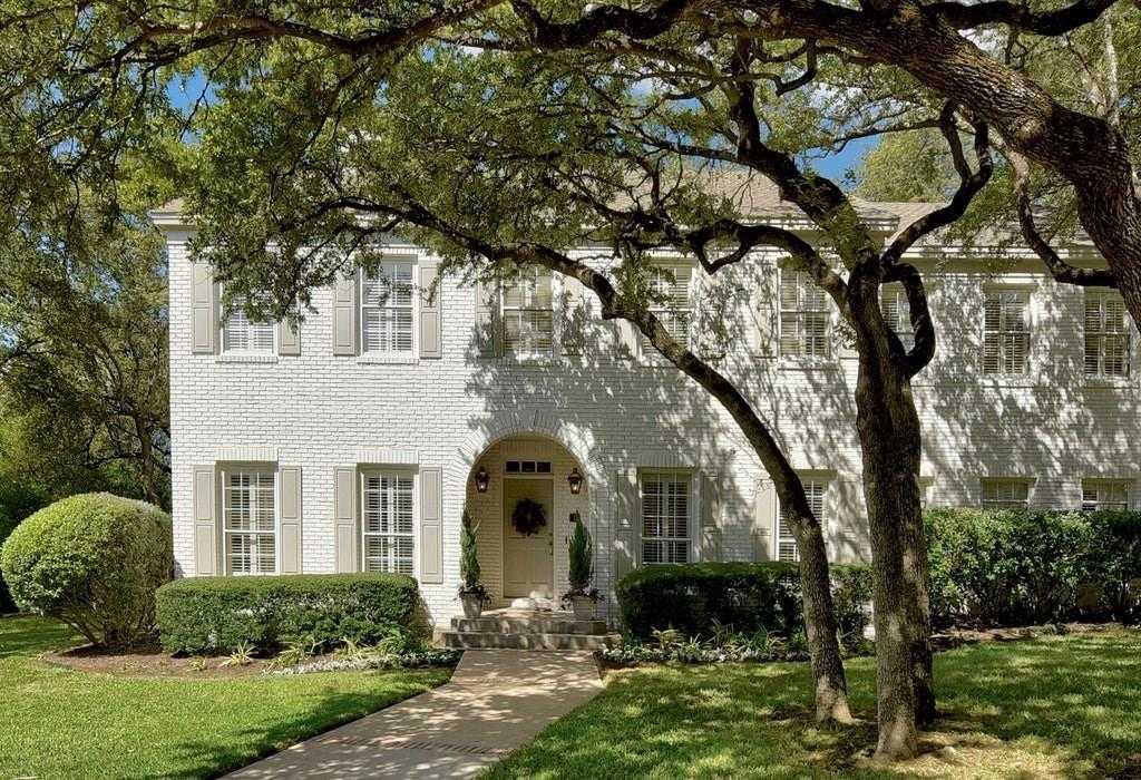 $1,249,000 - 4Br/3Ba -  for Sale in Parklane At Treemont, Austin