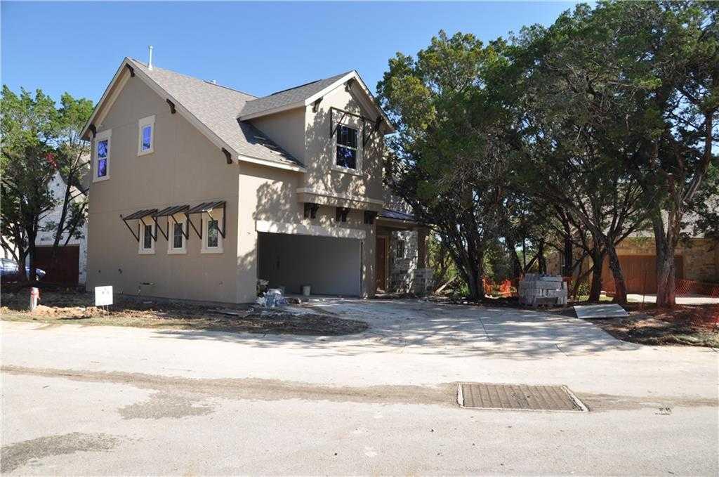 $398,730 - 3Br/3Ba -  for Sale in Gabardine Condo, Austin