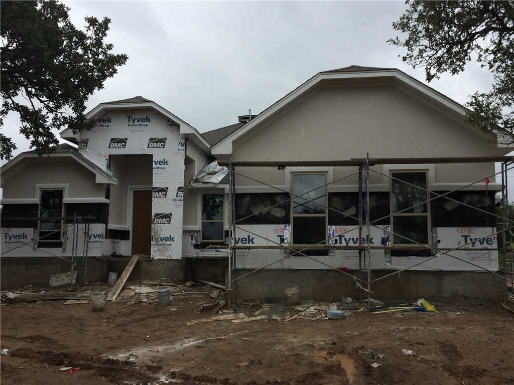 $519,000 - 6Br/4Ba -  for Sale in Rim Rock Ph Two Sec Five, Driftwood