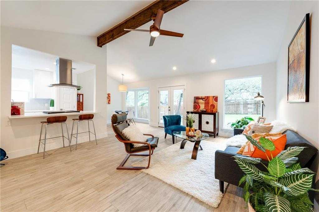 $395,000 - 3Br/2Ba -  for Sale in Meadowcreek Sec 02 Ph 02, Austin