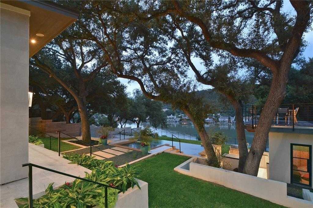 $8,900,000 - 5Br/7Ba -  for Sale in Lake Shore Add, Austin