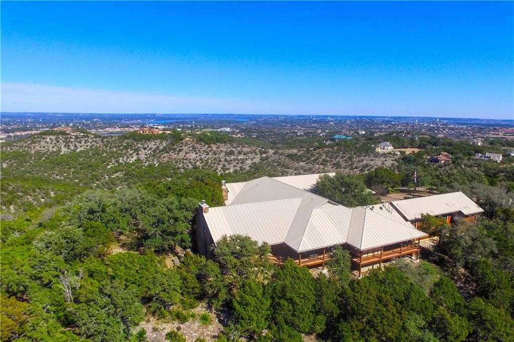 $7,995,000 - 6Br/10Ba -  for Sale in Flintrock Road Area, Austin