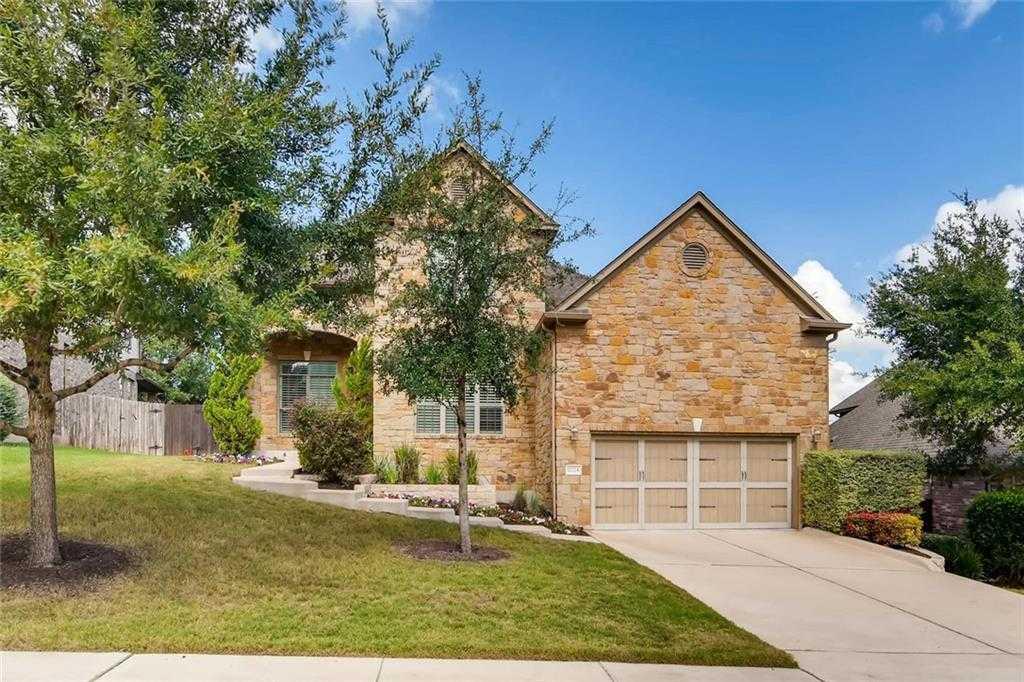 $525,000 - 4Br/4Ba -  for Sale in River Dance /steiner Ranch, Austin