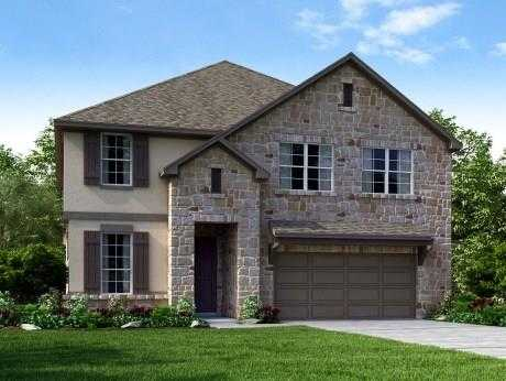 $479,990 - 4Br/4Ba -  for Sale in Bella Colinas, Bee Cave
