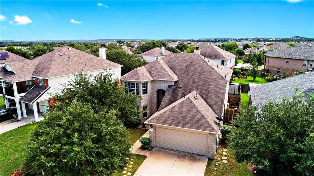 $255,000 - 4Br/3Ba -  for Sale in Summerlyn Ph P-2, Leander