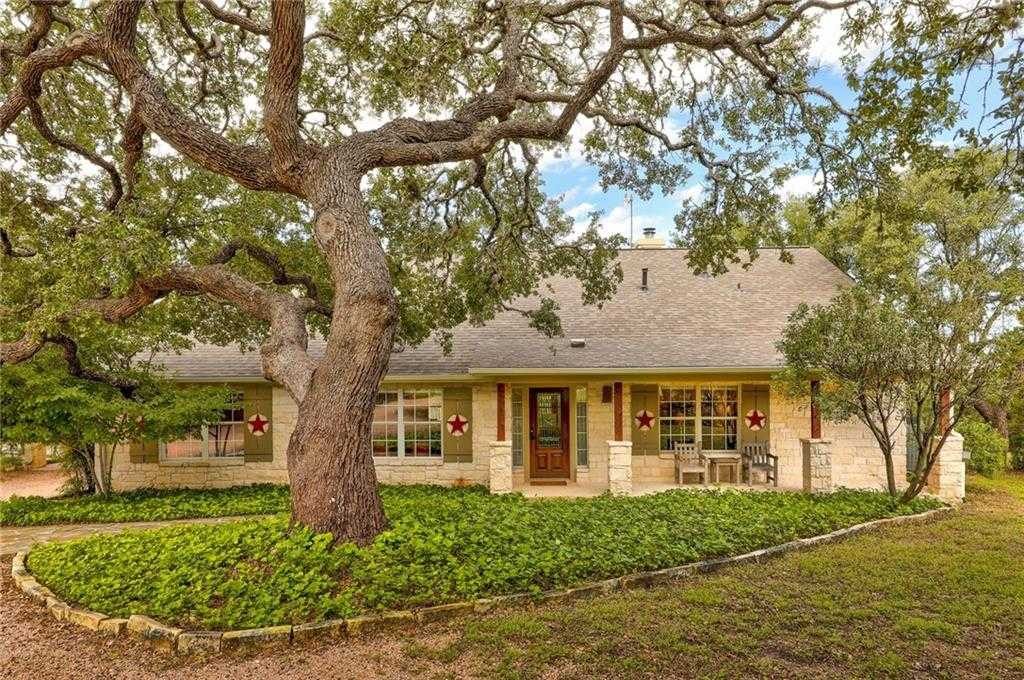 $775,000 - 4Br/4Ba -  for Sale in Blue Creek Ranch, Dripping Springs