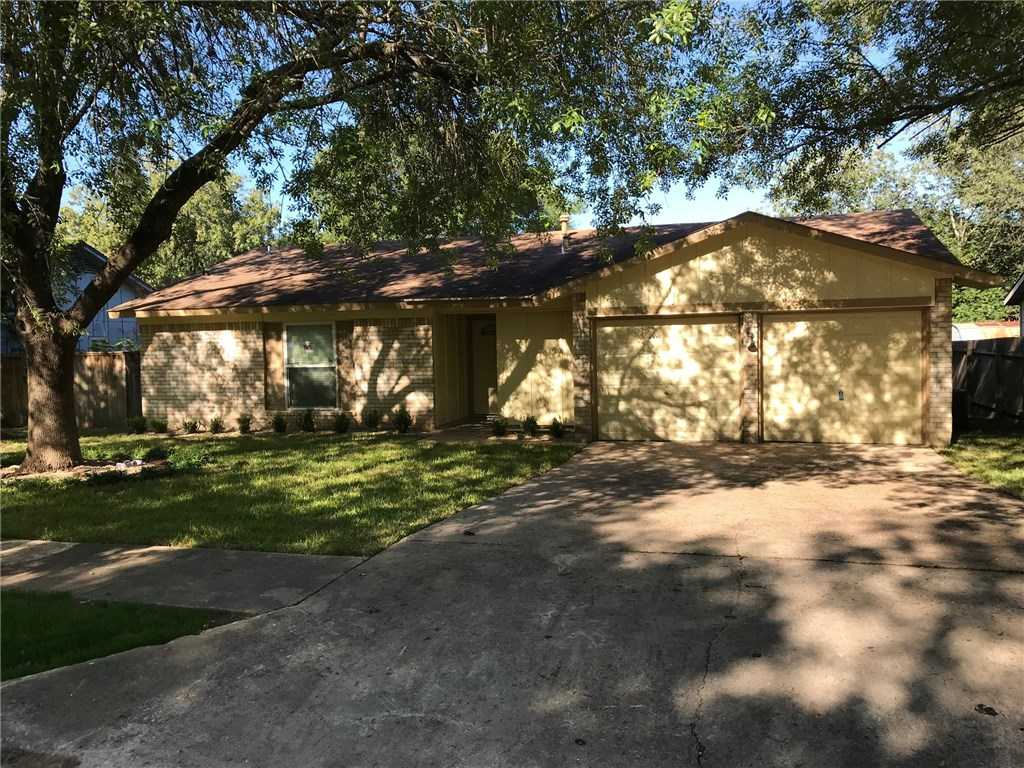 $279,950 - 3Br/2Ba -  for Sale in Cooper Oaks Sec 01-a, Austin