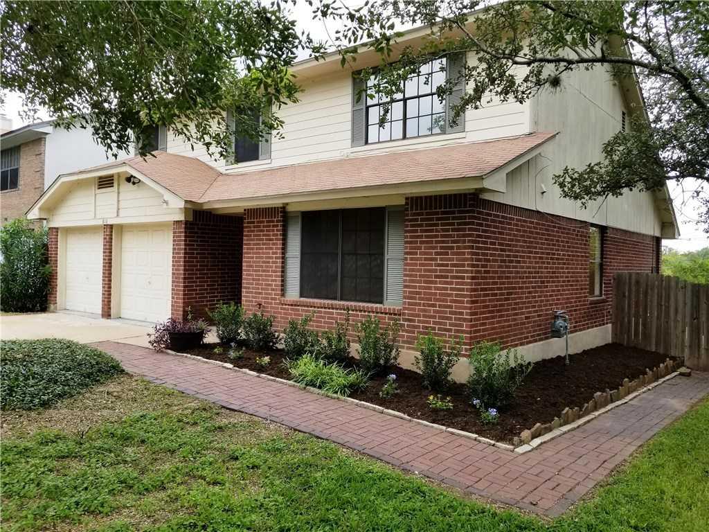 $289,000 - 4Br/3Ba -  for Sale in Texas Oaks 05, Austin