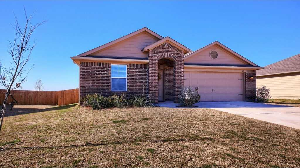 $210,000 - 4Br/2Ba -  for Sale in Post Oak Sub Ph 6, Kyle