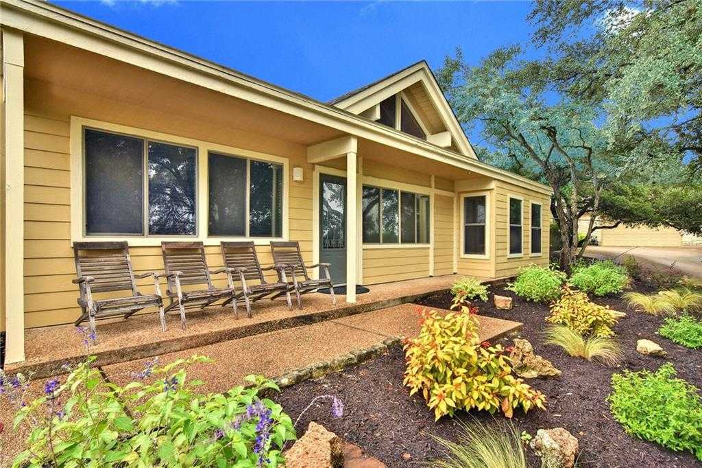 $325,000 - 3Br/2Ba -  for Sale in Lakeway Sec 02, Lakeway