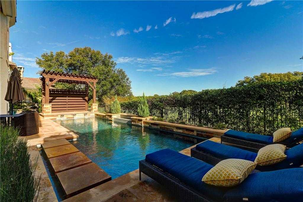 $850,000 - 5Br/5Ba -  for Sale in Hills Lakeway Ph 04, Austin