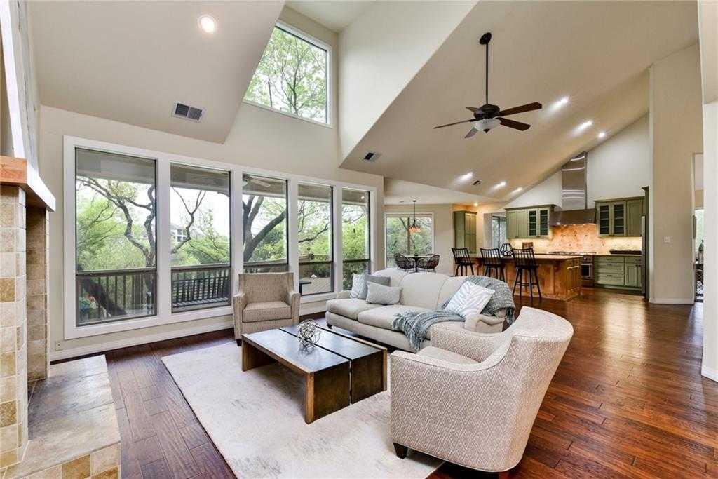 $1,249,000 - 5Br/4Ba -  for Sale in Rob Roy On Creek Sec 03, Austin