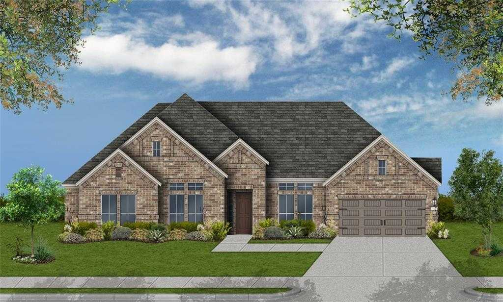 $659,269 - 4Br/4Ba -  for Sale in Rim Rock, Driftwood