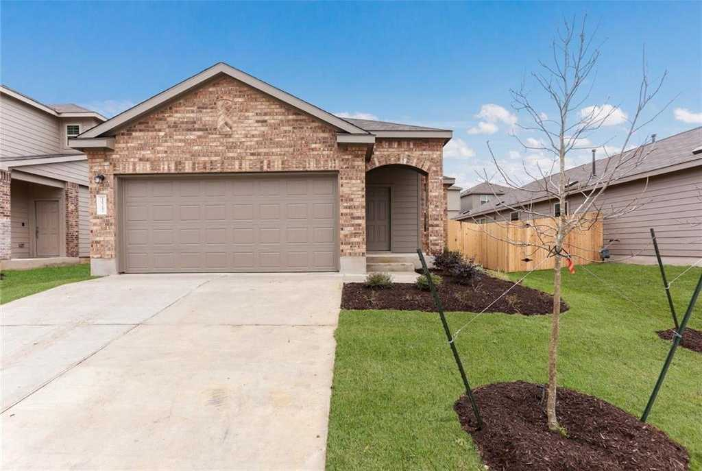 $269,440 - 3Br/2Ba -  for Sale in Bradshaw Crossing, Austin