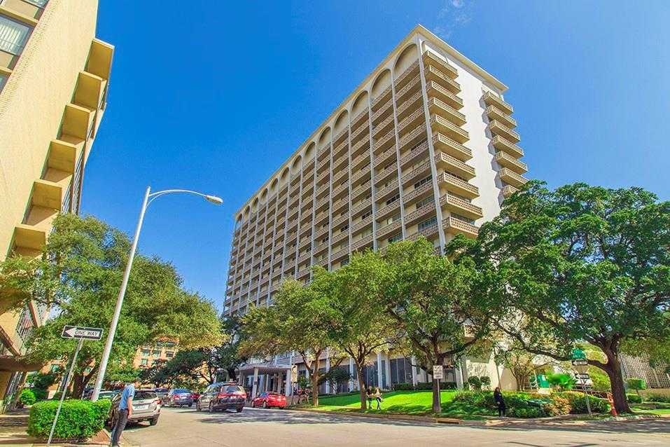 $400,000 - 1Br/1Ba -  for Sale in Cambridge Condo Amd, Austin