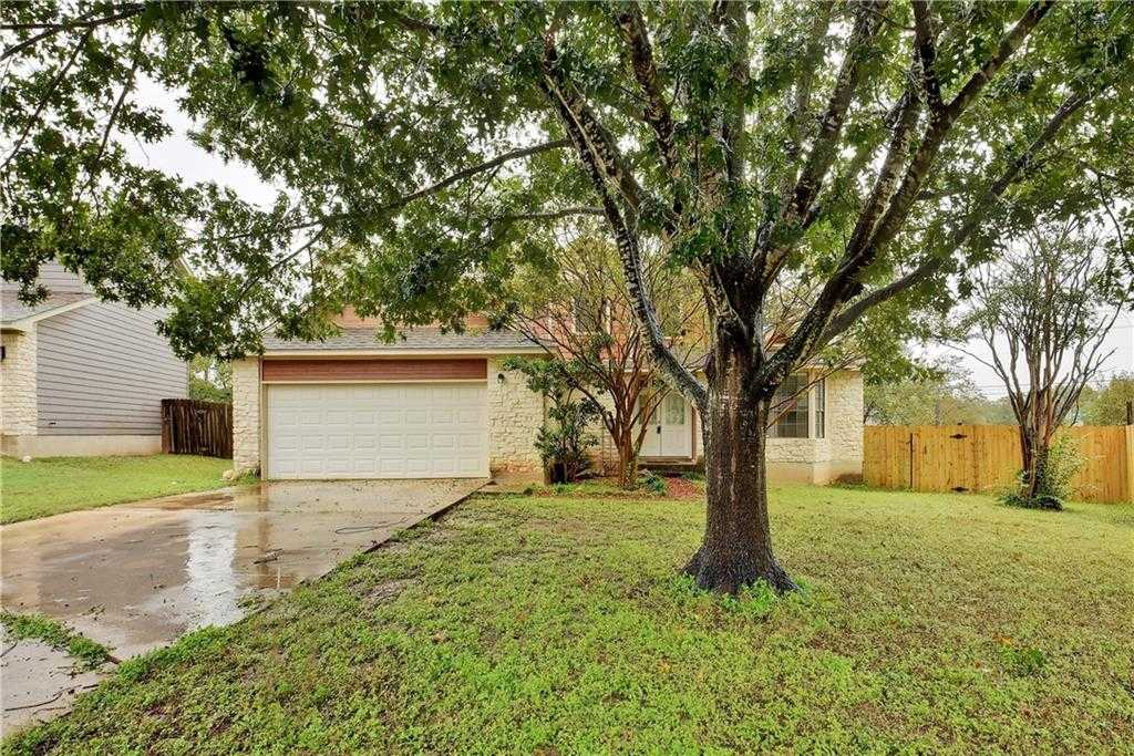 $369,900 - 4Br/3Ba -  for Sale in Village At Western Oaks 06, Austin