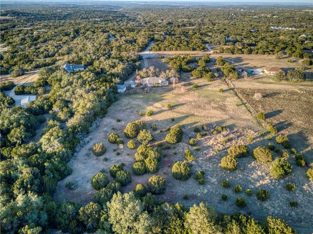 $545,000 - 4Br/2Ba -  for Sale in Madrone Ranch Sec Ii A Lot 4 15565 Ac, Dripping Springs